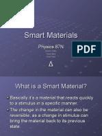Delta_SmartMaterials.ppt