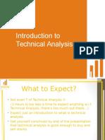 1 Technical Analysis (1)