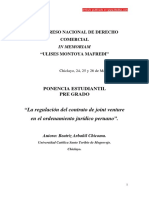 joint-venture-ord...-peruano-10c15b1.pdf