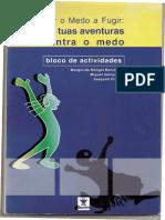 282252339-Manual-Do-Medo-Completo.pdf