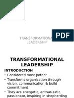 Leadership Program45