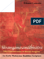 Suramgamasamadhisutra.pdf