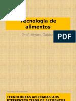 aula carne 2.pdf