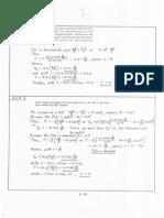 a b c d.pdf