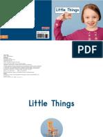27 Little Things.pdf