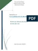 Systèmes de sel allochtone.pdf