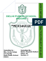 IPF.pdf