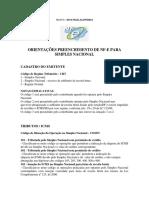 ORIENTACOES_SIMPLES_NACIONAL_NFE.pdf