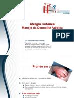 Manejo.da .Dermatite.atopica.2012.CBAP .SP