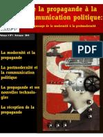 Automne2010propagande Web