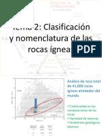 Clasificacion y Nomenclatura de Rocas Metamorficas.pdf