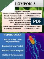 122221_PPT Kel. 8