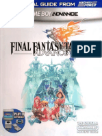Final Fantasy Tactics Advance - Official Nintendo Power Guide.pdf