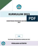 1-3e-penilaian-autentik.pdf