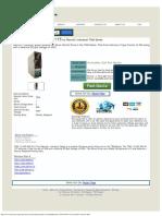 TDM 1.2-030-300-W-115