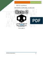 WriteUp.reto 1.by.H4kzu5 Writed.by.Dark0wn