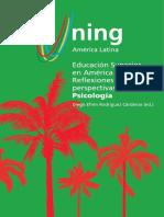 Tuning A Latina 2013 Psicologia ESP DIG (1).pdf