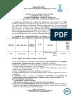 2016 07 19 - EDITAL PROF.SUBSTITUTO 2016 - JULHO.pdf