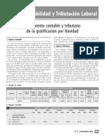 04.trataminetocontable-5ta.pdf