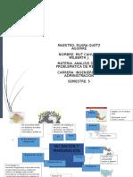 Mapamixto Marginacion y Migracion