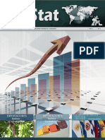Esatdisticas Economicas 2015 4