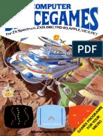 Computer Spacegames (1982)(Usborne Publishing)