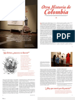 Colomia Pat 58(1) Definitiva