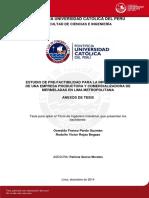 Pardo Oswaldo Estudio Factibilidad Anexos (1)