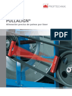 PULLALIGN 4-Page-brochure DOC-02.402 10-07-13 Es