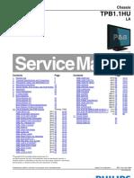 32HFL5662L (F7)_37HFL5682L (F7)_42HFL5682L (F7) Ch.TPB1.1HU (LA) (sm-EN 3122 785 18880).pdf