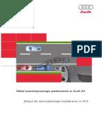 SSP413_Uklad_automatycznego_parkowania.pdf