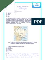 Resolución Geografía 04