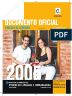 2005-demre-19-muestra-preguntas-lenguaje.pdf