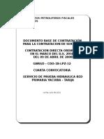 dbc-cdo-18-4c