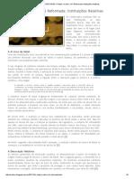 A REFORMA_ O Natal, o Culto e a Fé Reformada_ Instituições Natalinas