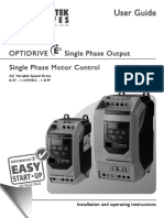Invertek-Optidrive-E2-Single-Phase-Manual.pdf
