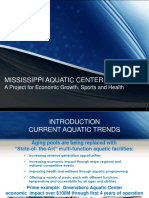 Aquatic Center Presentation217-1