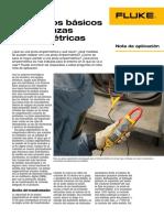 2562791C_ES (1).pdf
