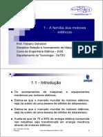 1 Familia de Motores Eletricos.pdf