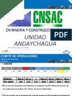CN SAC Diciembre