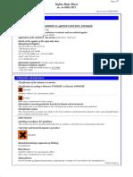 Www.emsdiasum.com Microscopy Technical Msds 157-4