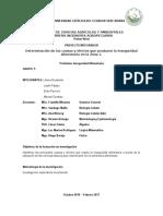 Informe Final Grupo 5