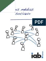 IAB-LesMediasSociaux.pdf