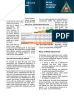 5 kpis for services companies.pdf