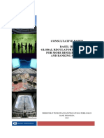 ConsultativePaperBaselIII.pdf