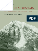 motionmountain-volume1.pdf