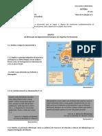 2_teste_8ano.pdf