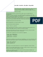 CursoDeOracle.pdf