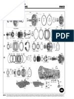 Ford F-150 94 Servicio Transmision Automatica 2.pdf