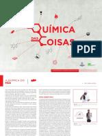 A-Quimica-do-Pao.pdf